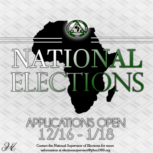 PBM-NATIONAL-ELECTIONS