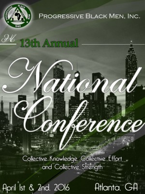 PBM-National-Conference-e1448228532530